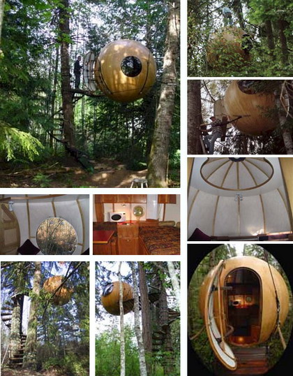 creative-and-unique-spherical-tree-house-design.jpg
